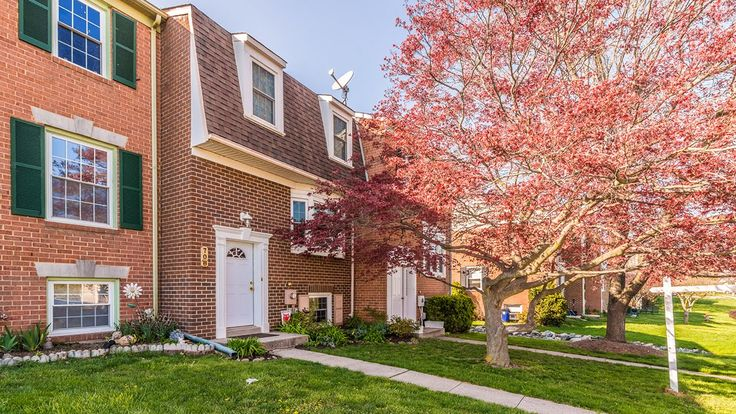 Tina Dieck Of State 7 Realty Just Listed 708 Horpel Drive