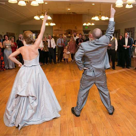 The Best Modern Songs For A First Dance