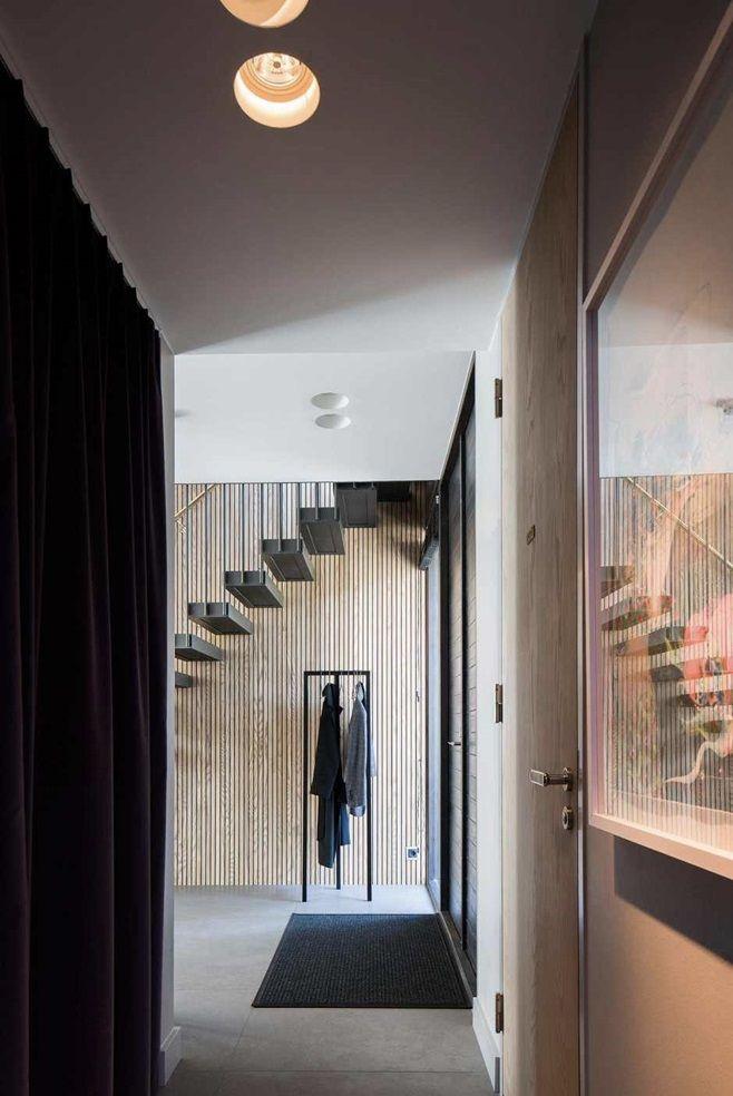 Architecture Design Wiki 77 best mashrabiya - משראבייה images on pinterest | architecture