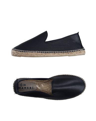 MANEBI Espadrilles. #manebi #shoes #エスパドリーユ