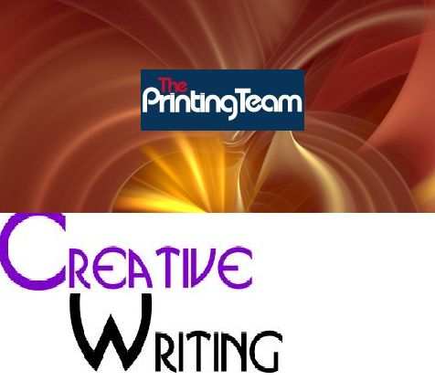 The Printing Team understands the importance & impact of creative writing for marketing services. We help you with advertising and create posters online for e-marketing too. Come to us for all kinds of printing including catalog designs. http://www.theprintingteam.ca/services/creative-writing/
