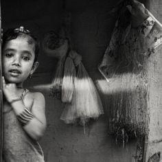 Diarios de viaje a lo largo del Brahmaputra: por la fotógrafa india Arati…