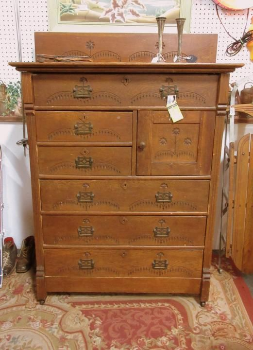 Social networking for the antiques industry Advanced Album View Some of  this months wonderful items at the Brass Armadillo! - 136 Best Antique & Vintage Furniture Images On Pinterest Denver