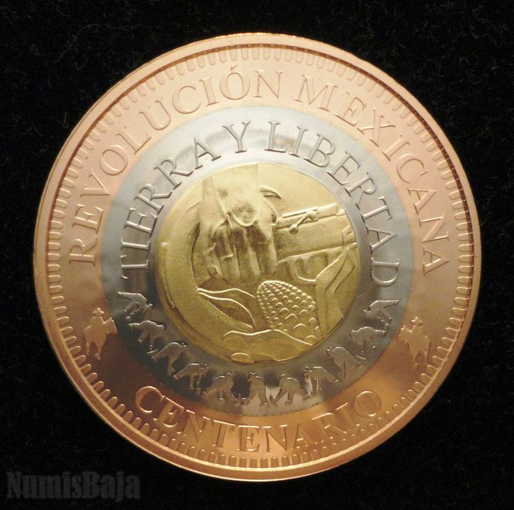 1000 Images About Coins Seals Stamps Amp Metals On