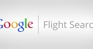 'Google Flight Search : le comparateur de vols débarque en France et en Europe'