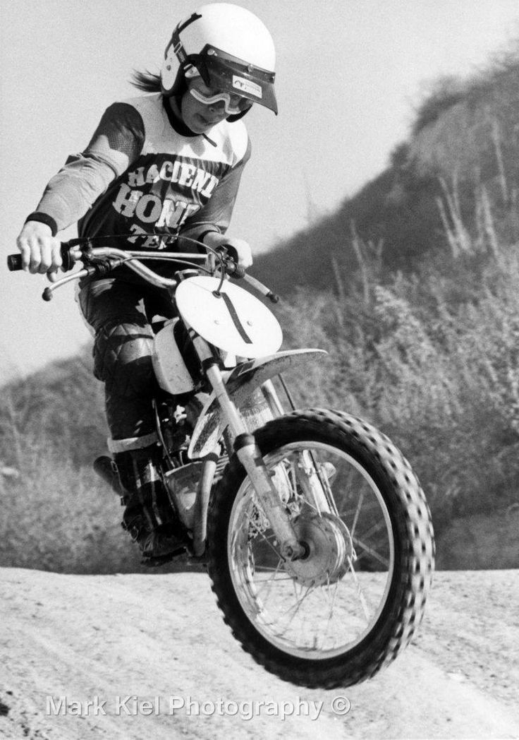 143 Best Indian Dunes Motocross Park So California Images