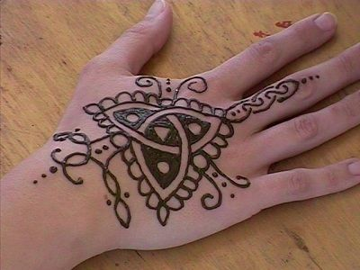 Google Image Result for http://www.naturalexpressions.org/Celtic_Hand_HennaTattoo.jpg