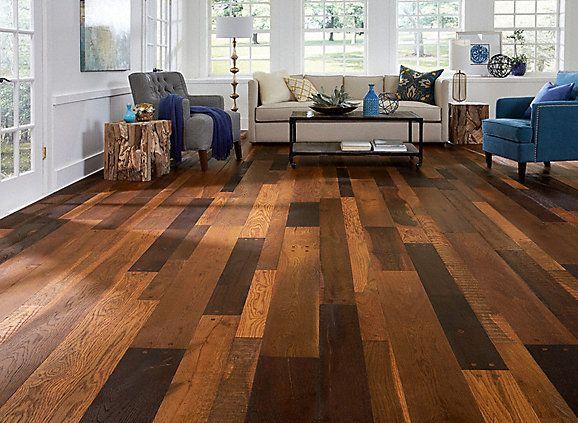 1 2 X 4 6 8 Governor S Estate Oak Bellawood Artisan Distressed Lumber Liquidator Hardwood Floors Oak Engineered Hardwood Engineered Hardwood Flooring