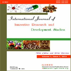 toxicology research paper