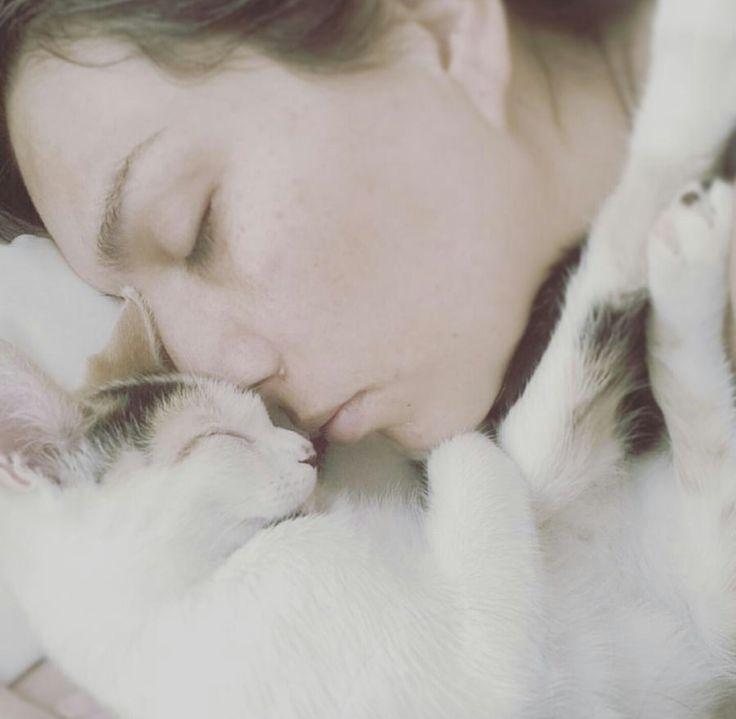 Bella & Mom