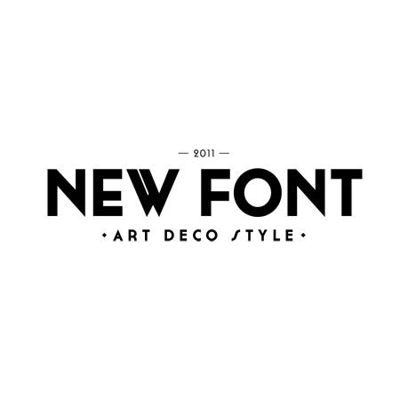 100 greatest free fonts of 2012