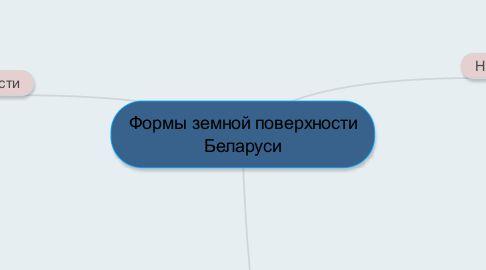 Кожемяко С. А.