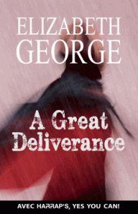 A Great Delivrance http://catalogues-bu.univ-lemans.fr/flora_umaine/jsp/index_view_direct_anonymous.jsp?PPN=179366998