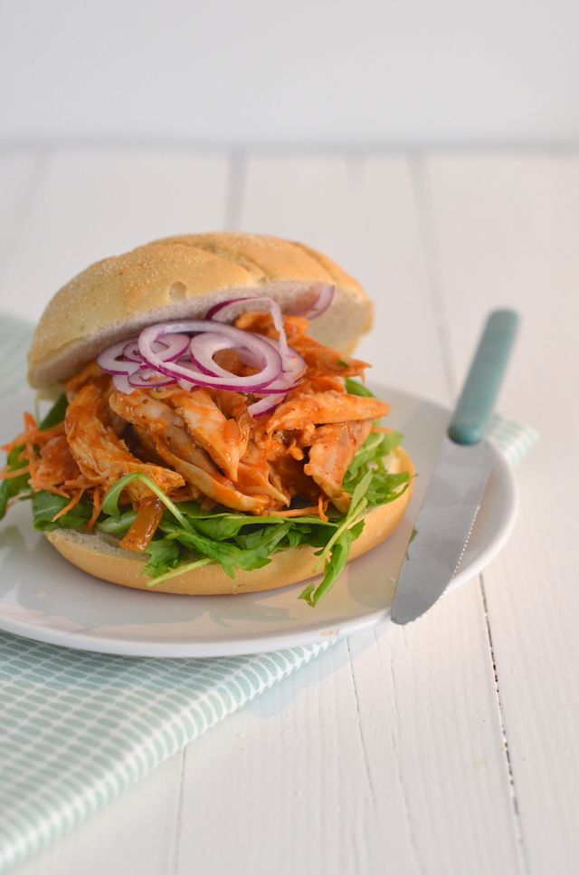 chicken pulled chicken sammie shredded saucy bbq chicken shredded bbq ...