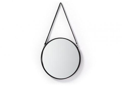 Зеркало EERTRIN