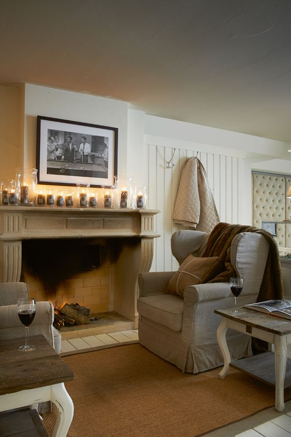 206 best Riviera Maison ♥Haus♥ Home ♥ images on Pinterest ...