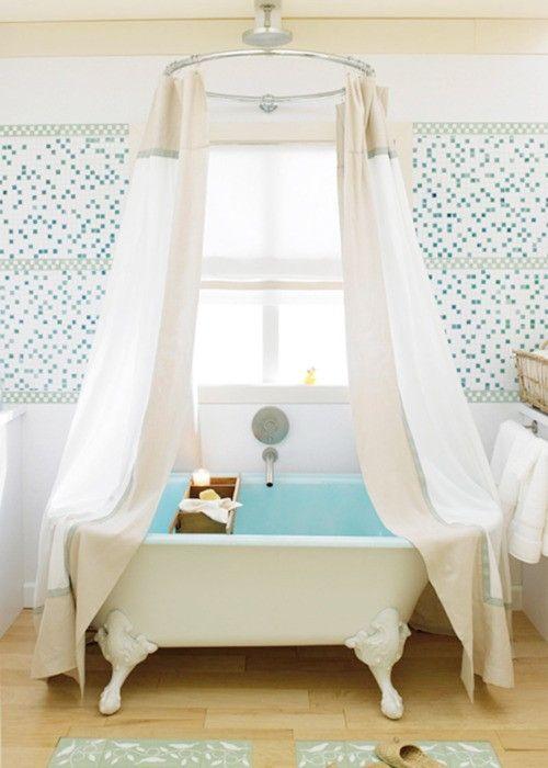 56 Best Cottage Old Bathtub Ideas Images On Pinterest