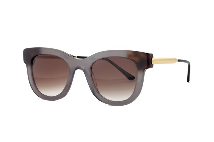 SEXXXY by Thierry Lasry