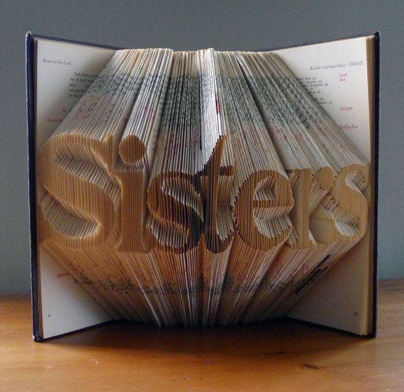 Best 25+ Best Friend Book Ideas On Pinterest
