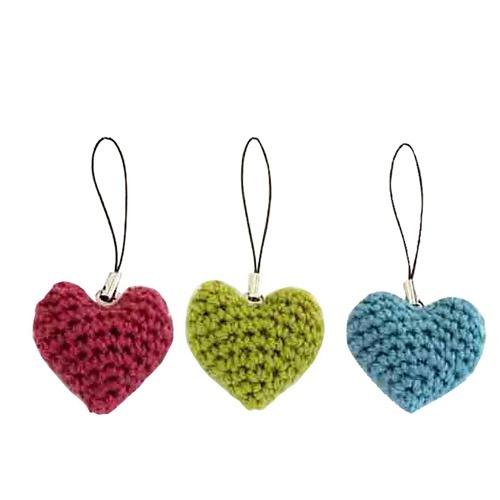 sweet - Crochet Heart Chart: Recipe, Crochet Heart, Valentine