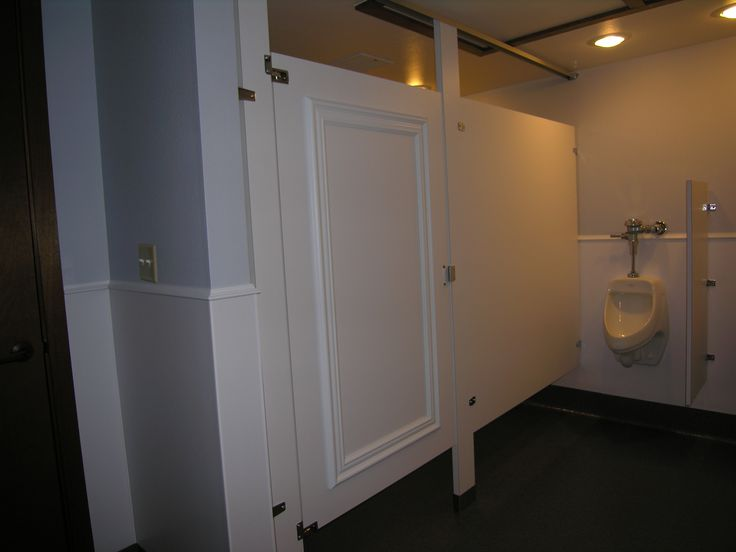 Bathroom Stall Revit Unique Bathroom Stall Partitions Toilet Partition  Intended Inspiration