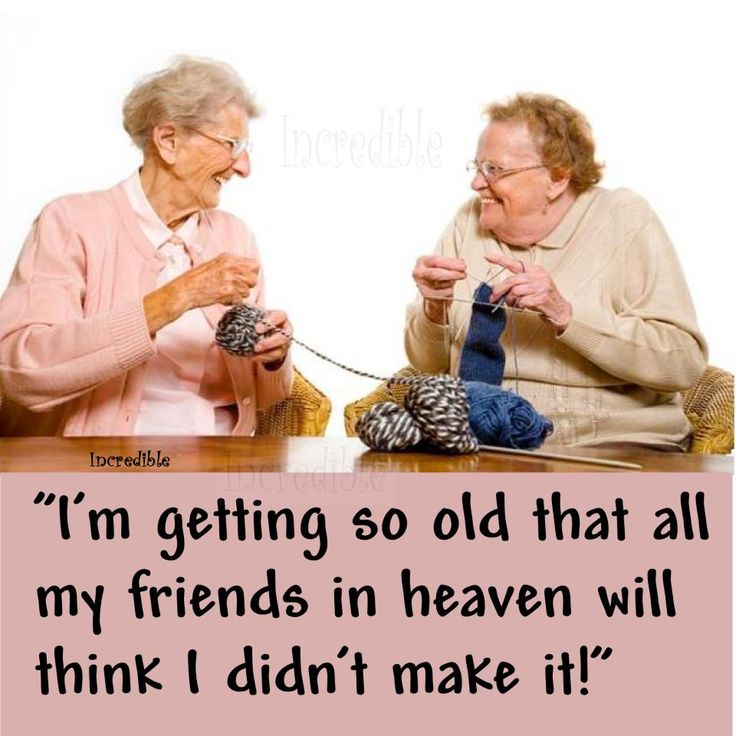 Funny Old People Jokes More Funny Messages Old Age Ecards: 25+ Best Old Age Humor Ideas On Pinterest