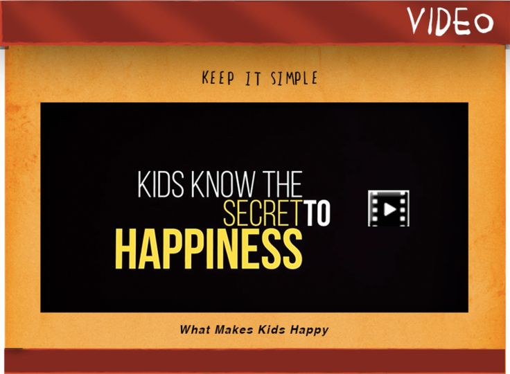 The Secret to happiness from the kids ... one of the inspirational videos in this issue of DrumRoll. Find out more . . DrumRoll ... and the beat goes out ... Issue 80 sent Wed 21st June. http://conta.cc/2sNC4G0 #DrumRoll #DrumRollPromotions #NewZealand #wellbeing #connection #community #advertising #promote #inspire