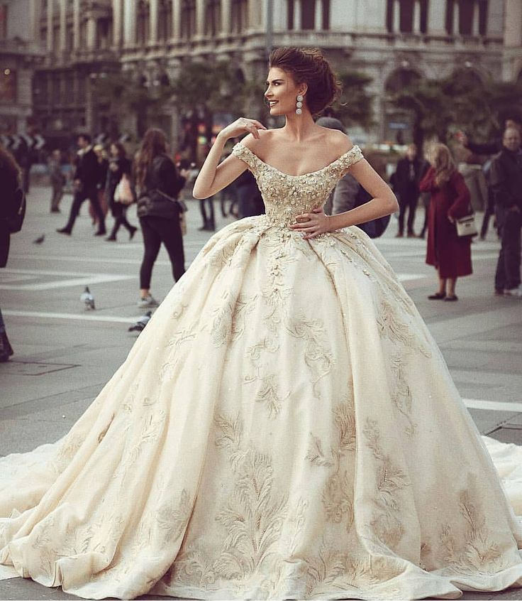 """The World Of Dresses On Instagram: """"Gorgeous"""