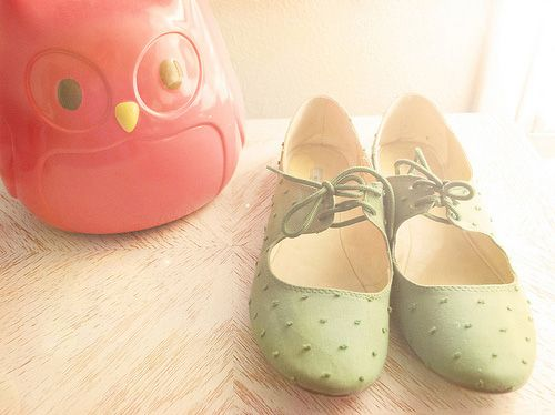 20 Best Green Shoe Images On Pinterest Green Shoes