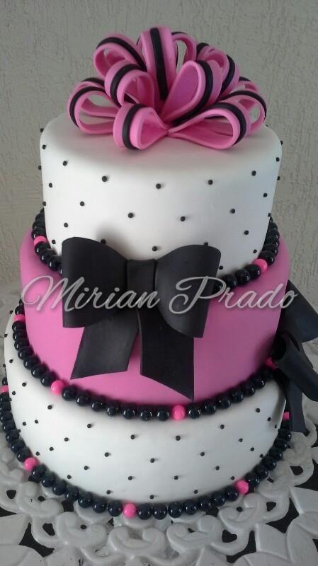 pink cake https://www.facebook.com/mirian.prado.9?ref=tn_tnmn