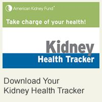 Protein in Urine (Proteinuria) Causes, Symptoms, & Treatments - American Kidney Fund