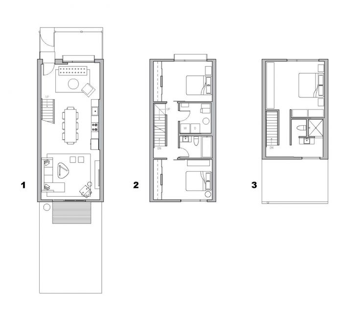 1902 best images about floor plans on pinterest house for Sullivan floor plan