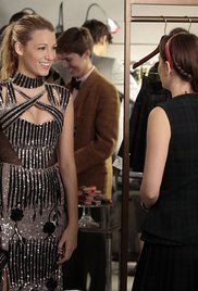Gossip Girl Save The Last Chance Watch Online. Serena and Dan decide to make amends with those they have wronged. Chuck is close to getting the evidence he needs against his father, but a close ally reveals his plan.