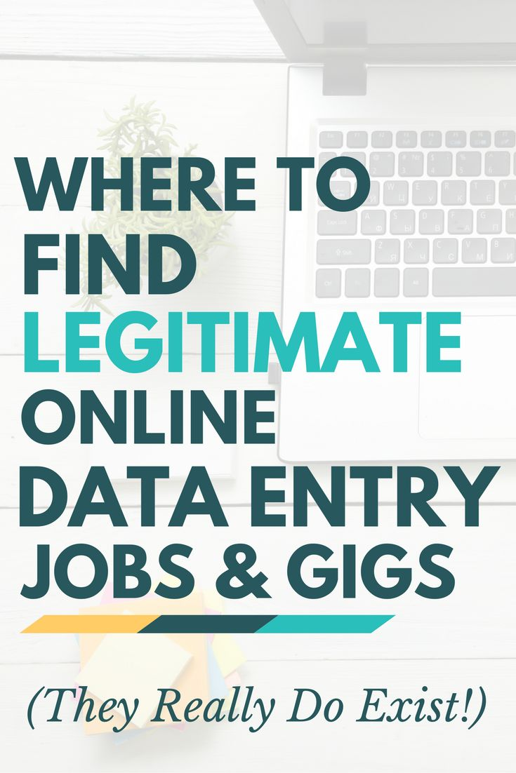 1000 ideas about jobs online online legitimate online data entry jobs gigs