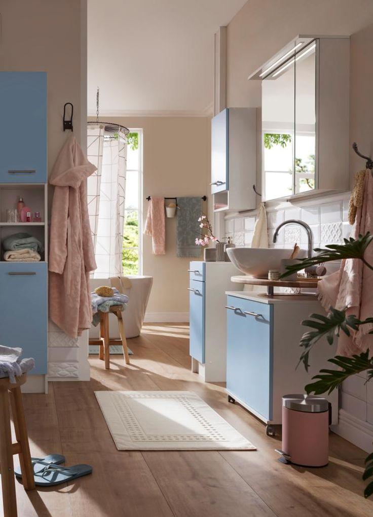 17 best ideas about moderne badmöbel on pinterest | moderne dusche, Hause ideen