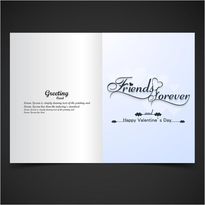 free vector Friends Forever lettering background http://www.cgvector.com/free-vector-friends-forever-lettering-background/ #Abstract, #Advertising, #Amigos, #Art, #Background, #Banner, #Best, #BestFriends, #Border, #Brotherhood, #Calligraphy, #Card, #Celebration, #Creative, #Day, #Decor, #Decoration, #Decorative, #Design, #Elements, #Emblem, #Forever, #Friend, #Friends, #Friendship, #Greeting, #Headline, #Heraldic, #Holiday, #Illustration, #Inscription, #Lettering, #Letteri
