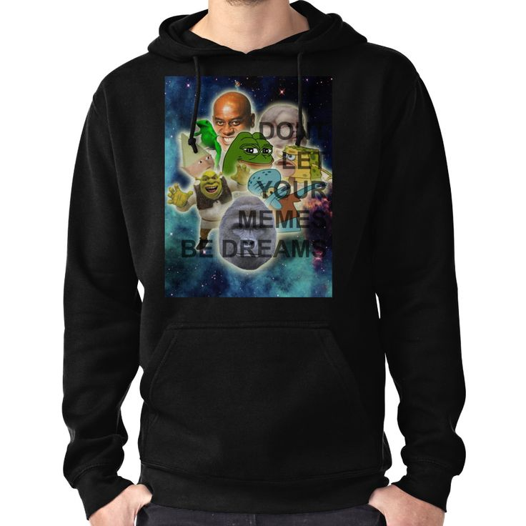 Flower Adidas all day I dream about Nasa shirt, hoodie, sweater