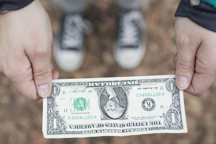 50 Ways to Make Extra Money This Month