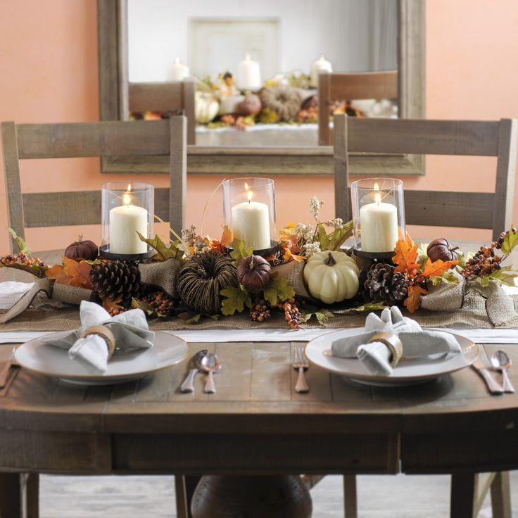 Best images about fall on pinterest decorating
