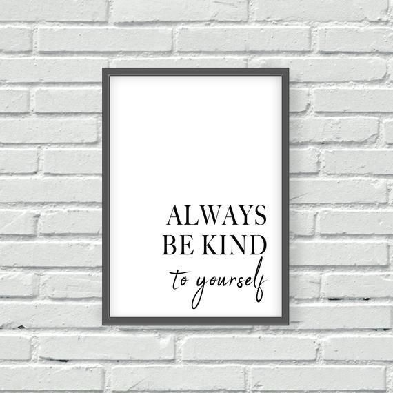 Pin On Its Okay Quotes