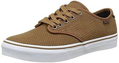 Coole Damen Sneakers von Vans können bei amazon in vielen Größen für nur 22,50€ ergattert werden - nice price!   #Amazon #Fashion #Sale #Schuhe #Sneakers #Vans