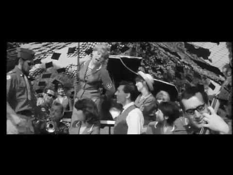 Kdyby tisic klarinetu (1964)