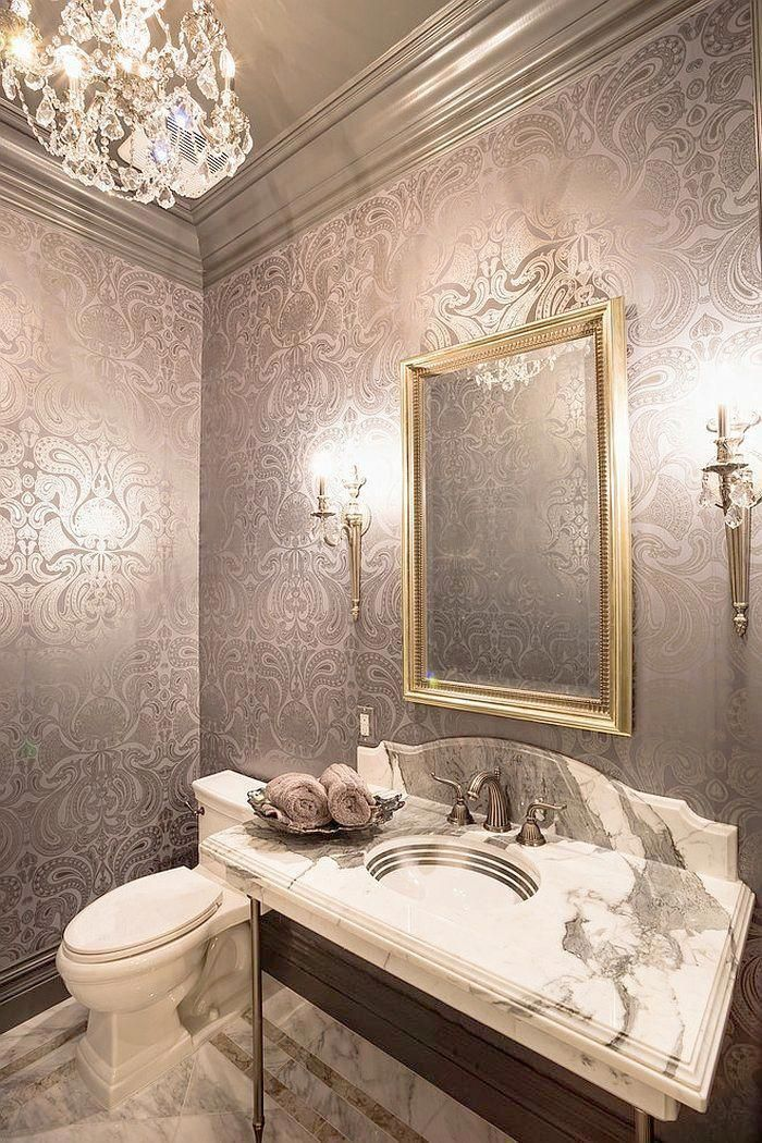 Luxury Bathrooms Egypt Elegant Black Bathrooms Topluxurybathrooms