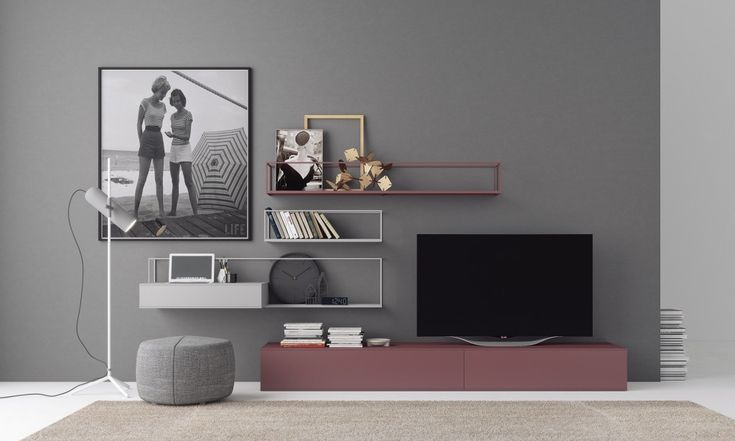 1000 ideas about decoracion comedores modernos on - Decoracion salones modernos ...