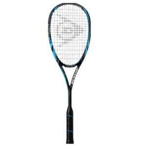 Dunlop Biomimetic Pro GTX 130 - OUT OF STOCK