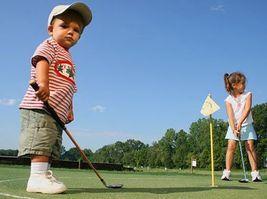 Junior_golf_set_9_thumb200