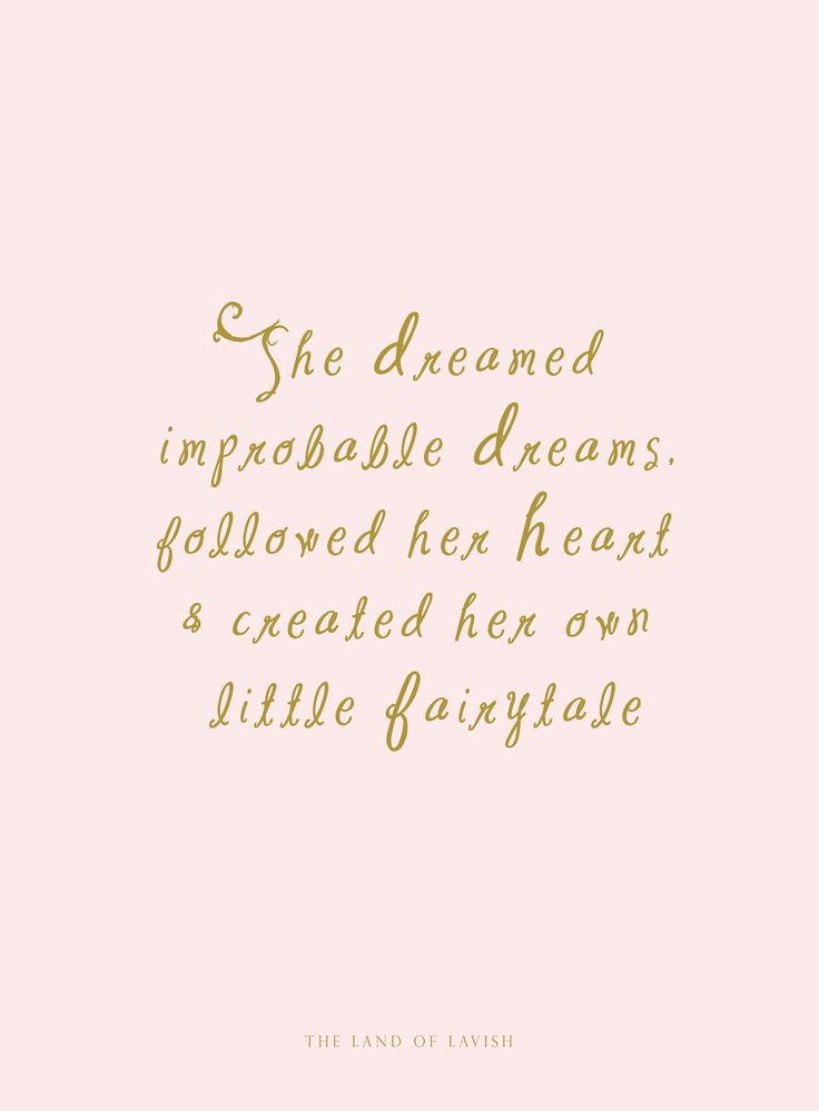 Girlfriend Princess Quote : Little fairytale dr who free printable art and heart