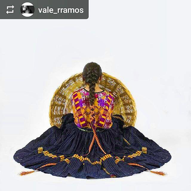 "Follow @vale_rramos: ""The Colors of Our Heritage"" #traditional #Maya attire from #Xela #Quetzaltenango #Guatemala #ILoveXela #AmoXela #Travel http://OkXela.com"