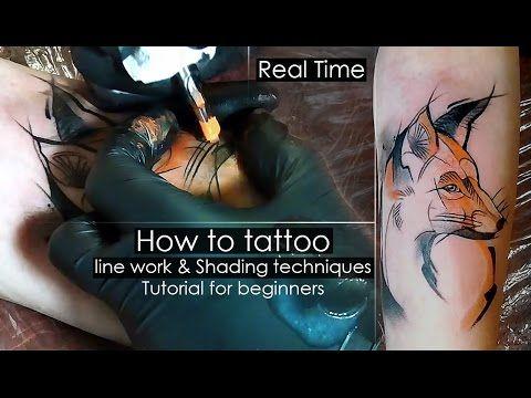 Best 25 tattoo apprenticeship ideas on pinterest tattoo for Tattoo machine for beginners