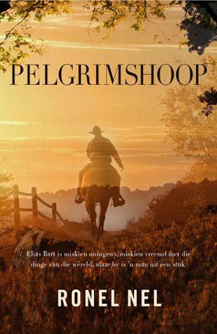 Pelgrimshoop